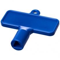 Maximilian obdélníkový univerzální montážní klíč