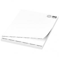 Cenově výhodné samolepicí lístečky Budget Sticky-Mate® 100x75