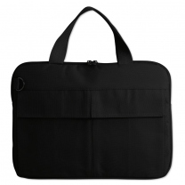 600D polyester computer bag