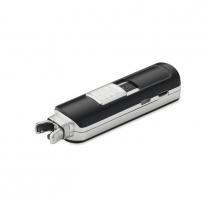 Small USB Lighter