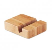 Bambusový stojánek