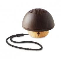 Reproduktor - houbička