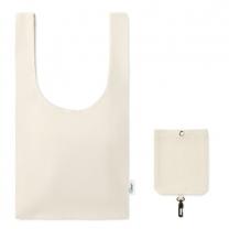 Large foldable shopping bag GRS