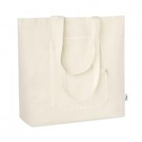 Skládací nákupní taška