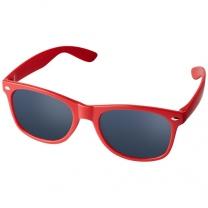 Dětské sluneční brýle Sun Ray