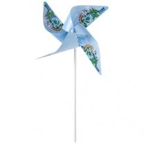 Větrník Windz breeze