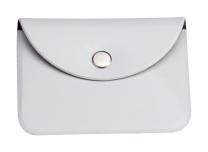 Crux peněženka