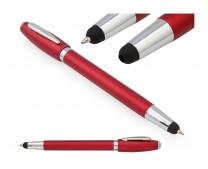 Sury dotykové kuličkové pero