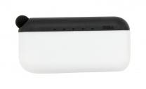 Lyptus Čistítko na obrazovky s dotykovým koncem