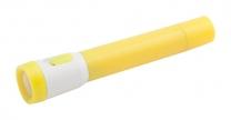 Tinga kuličkové pero se svítilnou