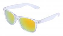 Salvit sluneční brýle