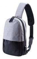 Versox taška přes rameno