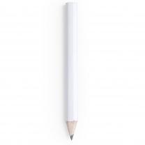 Ramsy tužka