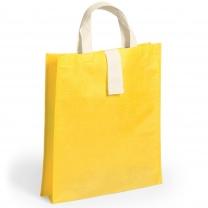 Blastar skládací nákupní taška