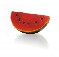 Mixty ovoce