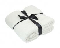 Bifrost deka