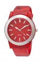 Vetus hodinky