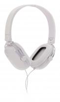 Tabit sluchátka