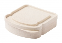Dredon box na jídlo