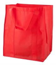Kala nákupní taška