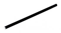 Kenti tužka