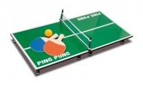 Oyun mini ping-pong stůl