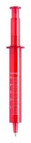 Jering kuličkové pero