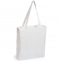Lakous nákupní taška