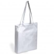 Coina nákupní taška