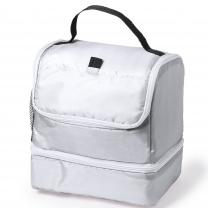 Artirian chladící taška