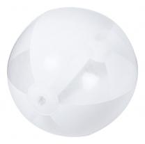 Bennick plážový míč (o28 cm)