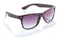 Haris sluneční brýle, uv 400