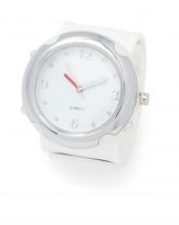 Belex hodinky