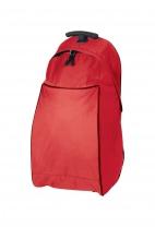 Maranz taška na kolečkách