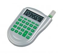 Water kalkulačka