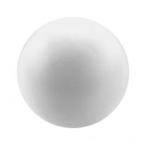 Lasap antistresový míček