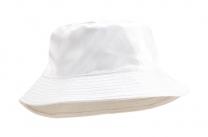Galea klobouk