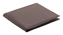 Mudson peněženka