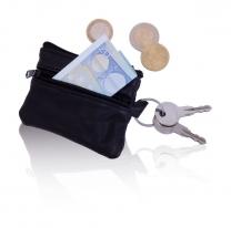 Trizip peněženka