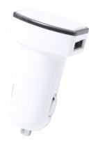 Breter GPS USB nabíječka do auta