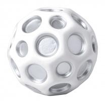 Kasac antistresový míč