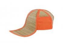 Hawaii slaměný klobouk