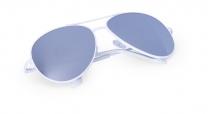 Kindux sluneční brýle