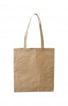Biosafe nákupní vánoční taška