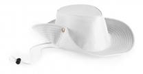 Tosep klobouk
