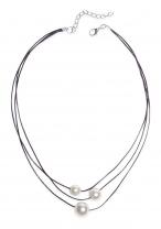 Altax náhrdelník