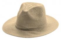 Hindyp klobouk