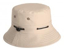 Vacanz klobouk