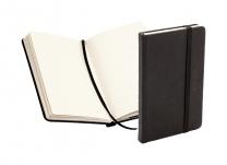 Hertes zápisník