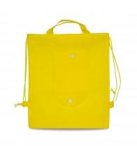Nomi skládací taška